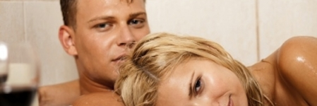 4 Proven Ways to Prevent Premature Ejaculation